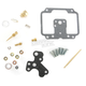 Carburetor Repair Kit - 18-2579
