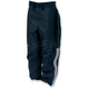Black Toadz H-Toadz Rain Pants