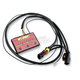EFI Power Programmer - 014407