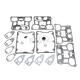 Rocker Box Gasket Kit - 90-4097
