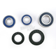 Rear Wheel Bearing and Seal Kit - 25-1634