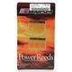 Power Reeds - 696