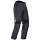 Black Venture Pants
