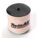 Foam Air Filter - 150920