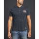 Team Motor Club Polo Shirt