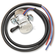 Lucas Replica Horn/Hi-Low Beam Switch - 46-68733