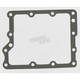 Transmission Cover Gasket - 34824-36