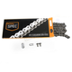 520 NZ Chain - 100 Links - FS-520-NZ-100