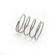 Accelerator Diaphragm Spring - 11-2278