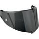 Anti-Scratch Shield - KV0A6N1001