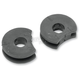 Replacement Bushings for OEM Detachable Docking Hardware - 1501-0404