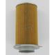 Air Filter - 12-93831