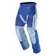 Blue/Gray Mojave Pant