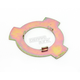 Mainshaft Lock Tab for 4-Speed Transmissions - A-35050-40