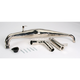 Xtreme ATV Exhaust - 00-2012