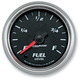 2 1/16 in. Cobalt Fuel Level Gauge - 19609
