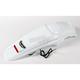 Honda Enduro Rear Fenders w/LED Light - HO04603-041