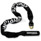 Keeper 785 Integrated Chain - 720018-000853