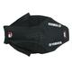 Black B4 Ballisti-Grip Seat Cover - 12-26232