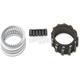 Clutch Plate Kit - FSC094-8-001