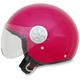 Lipstick FX-42A Pilot Helmet