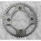 Rear Sprocket - JTR895.49