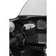 Drink Holder w/ Black Perch Mount - 50411