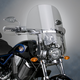 20 1/2 in. 2-Up Switchblade Windshield - N21125