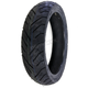 Rear K676 Retroactive Tire
