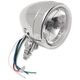 4 1/2 in. Spotlight Assemblies w/Running Light - 2001-0249