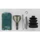 CV Joint Kit - 0213-0156