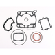 Top End Gasket Set - 0934-0868
