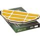 Air Filter - HFA2602