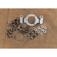 Air Cleaner Breather Adapter Kit - DS-289060