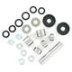Linkage Rebuild Kit - PWLK-S32-000