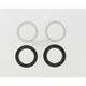 Standard Fork Seals - 7208