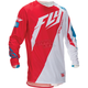 Red/White/Blue Evolution 2.0 Switchback Limited Edition Jersey