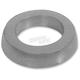 Exhaust Gasket - 02-150-04