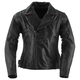 Women's Sapphire Jacket