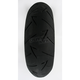 Rear Conti Road Attack 2 170/60ZR-17 Blackwall Tire - 02440610000