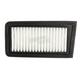 Air Filter - HFA3619