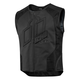 Black Hypersport Prime Vest