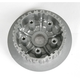 Clutch Inner Hub - 18.1495