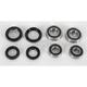 Front Wheel Bearing Kit - PWFWK-H26-001