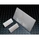 Heat Tile Kit/Standard - 69995