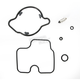 Economy Carb Repair Kit - 18-5293