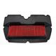 Air Filter - HFA1901