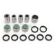 Linkage Rebuild Kit - 406-0007