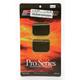 Pro Series Reeds for RL Rad Valves - PSR-16