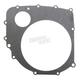 Clutch Cover Gasket - EC895032AFM